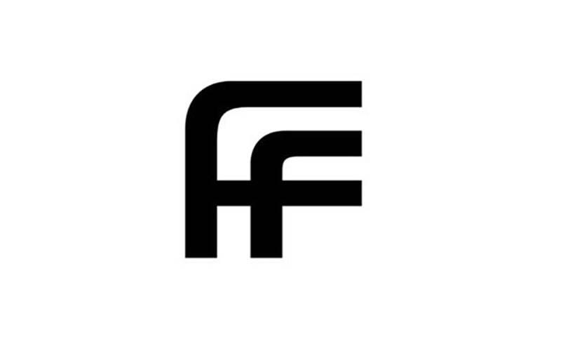 У Farfetch новый логотип