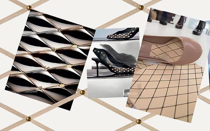 Louis Vuitton подорожал на 20 процентов: рейтинг самых дорогих брендов мира