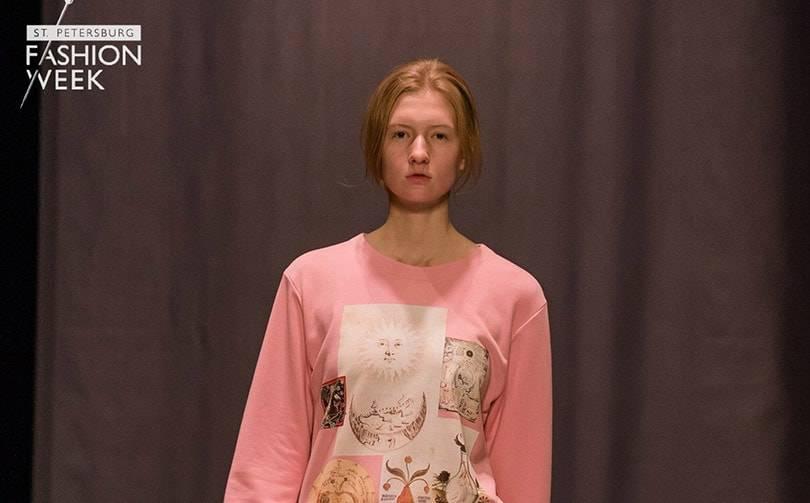 St. Petersburg Fashion Week объявила о переносе дат проведения показов