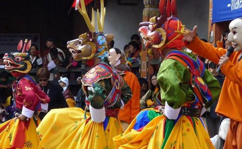 Ханой фестиваль вьетнамской еды