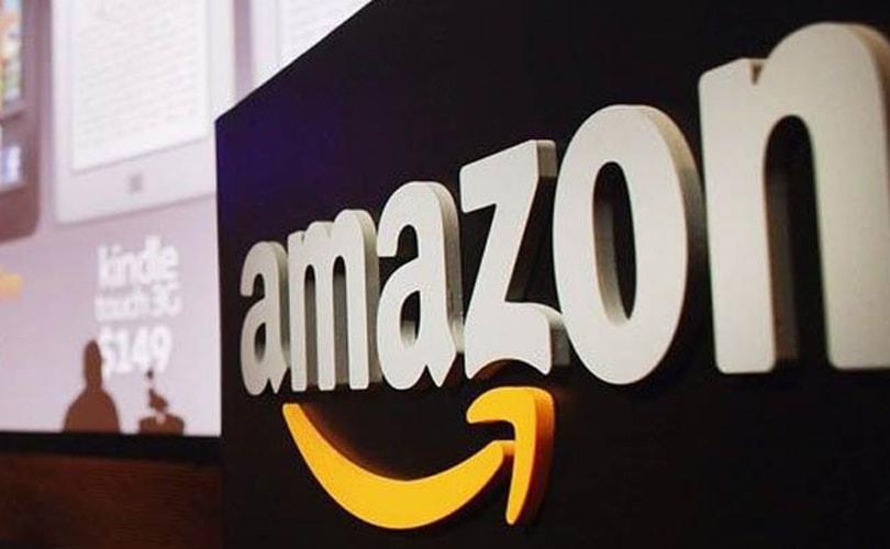 Прокуратура Милана начала расследование в отношении американского  онлайн-ритейлера Amazon за непредоставление налоговых деклараций, пишут  «Риа Новости» со ... 26eaaa624c4