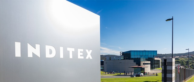inditex group Inditex is a large fashion retail group with eight brands and over 6,460 stores in 88 markets inditex is a public company pablo isla Áavarez de tejera is the chairman & ceo of inditex and has an approval rating of 93 from owler members.