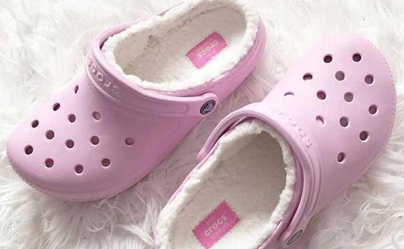 5850de4170da82 Компания eSolutions стала партнером интернет-магазина Crocs