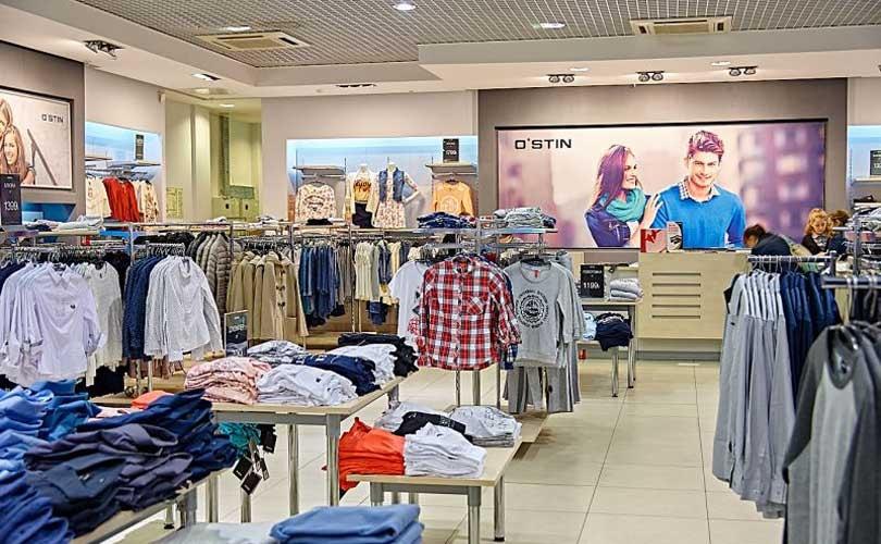 магазины остин в красноярске адреса пенсий