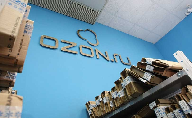 fd92e61ad3b0 Знак Ozon.ru стал общеизвестным