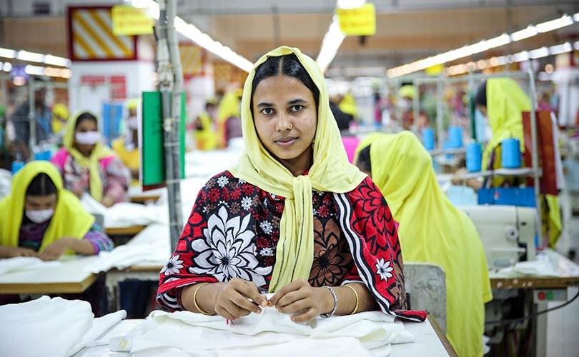 2d90c933cfabe38 10 ужасающих истин об индустрии одежды