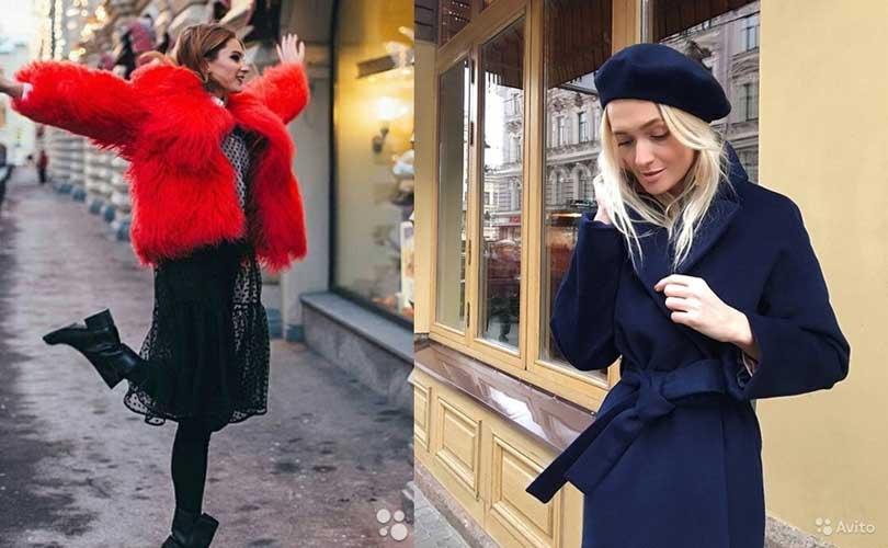 45b28174 Самым популярным размером женской одежды в России является S - Avito