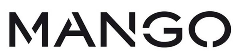 Mango выпустил первую коллекцию одежды из восстановленного хлопка